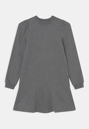 LPCHILLI DRESS - Kjole - grey