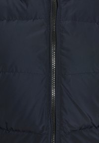 Bomboogie - Down coat - deep blue - 3