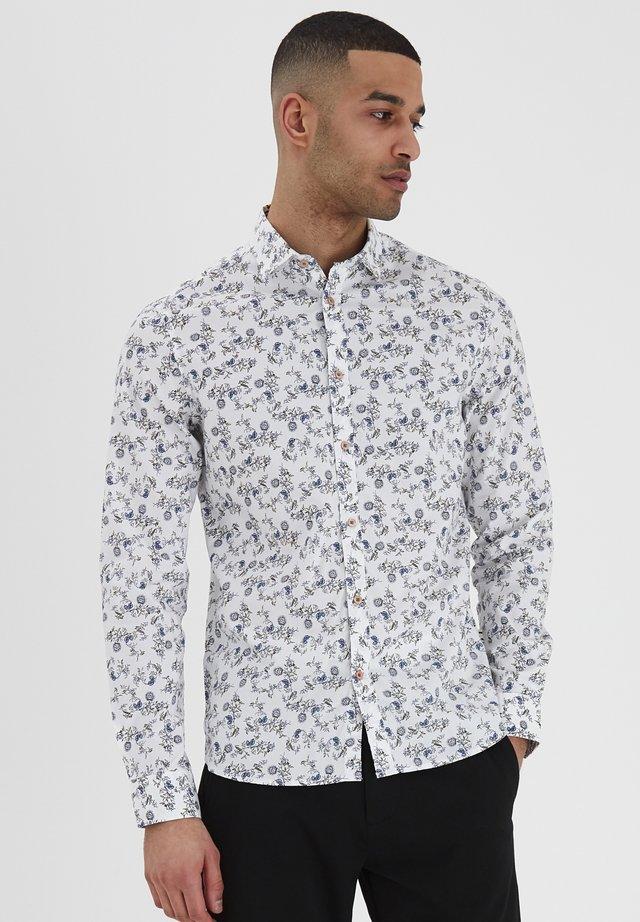 OLEG - Koszula - white