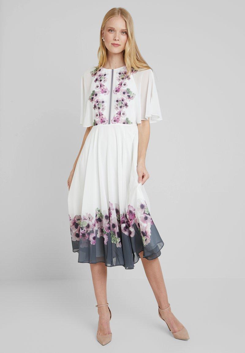 Ted Baker - BEGONI - Cocktail dress / Party dress - ivory