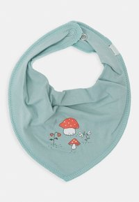 Name it - NBFYVETTEKAIA SCARF BIB 3 PACK - Foulard - blue haze - 3