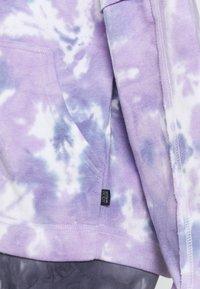 Cotton On Body - Sweat à capuche - purple - 3