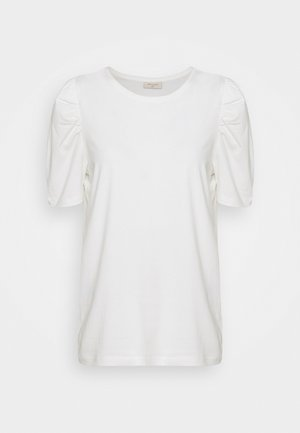 FENJA - T-shirts - offwhite