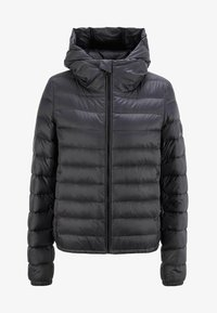 BOSS - PAFLAFFY - Down jacket - black - 5