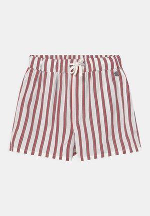 LALA - Shorts - multi