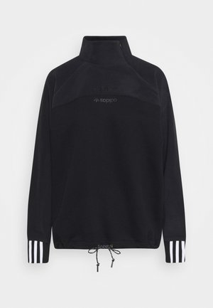SPORTS INSPIRED  - Sweatshirt - black