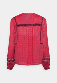 Pepe Jeans - FIORELLA - Long sleeved top - multi - 1