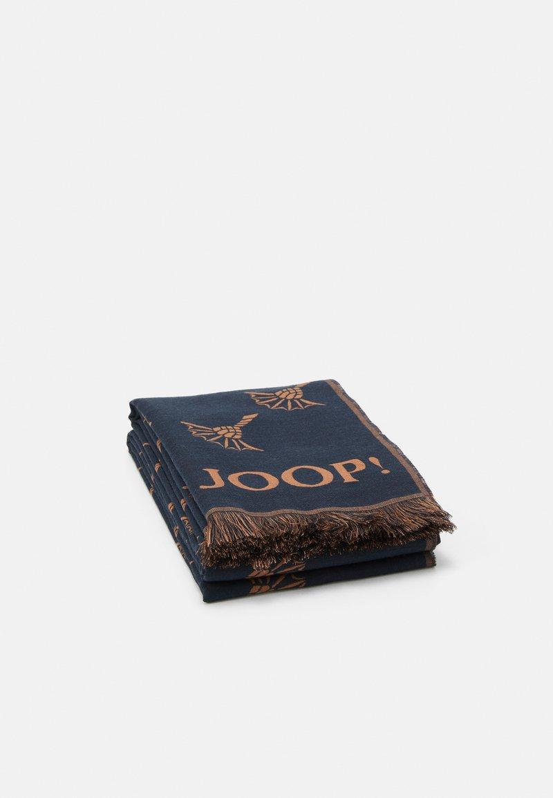 JOOP! - FERIS UNISEX - Sjaal - dark blue