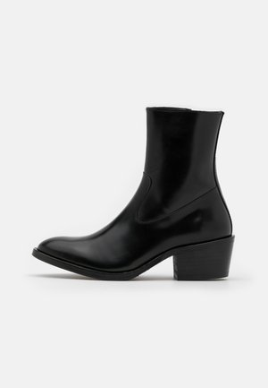 CADRIA - Bottines - black