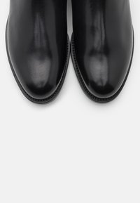 Hash#TAG Sustainable - Ankle boots - nero - 5