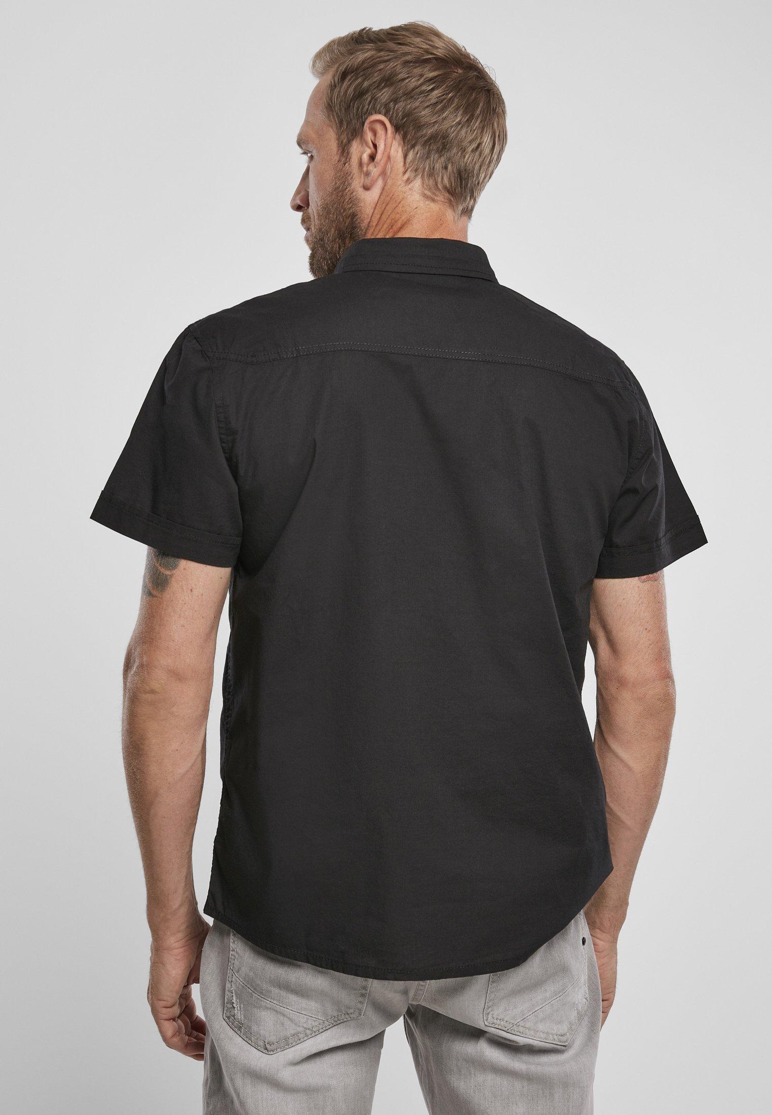 Herren ROADSTAR - Hemd