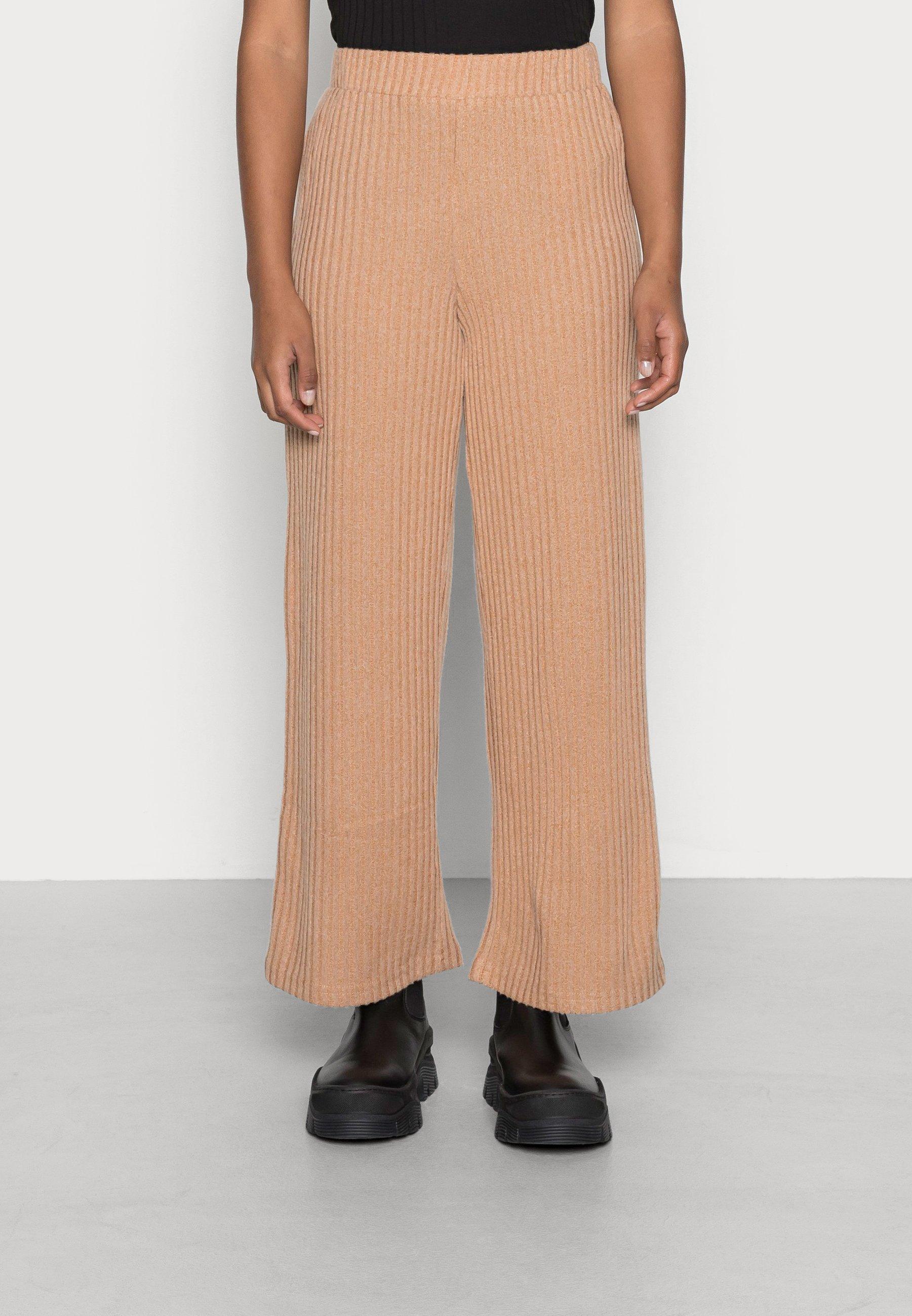 Donna VMBLOSSOM PANT - Pantaloni