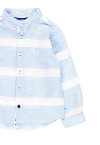 Boboli - Shirt - light blue - 2