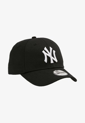 FORTY MLB LEAGUE NEW YORK YANKEES - Kšiltovka - black