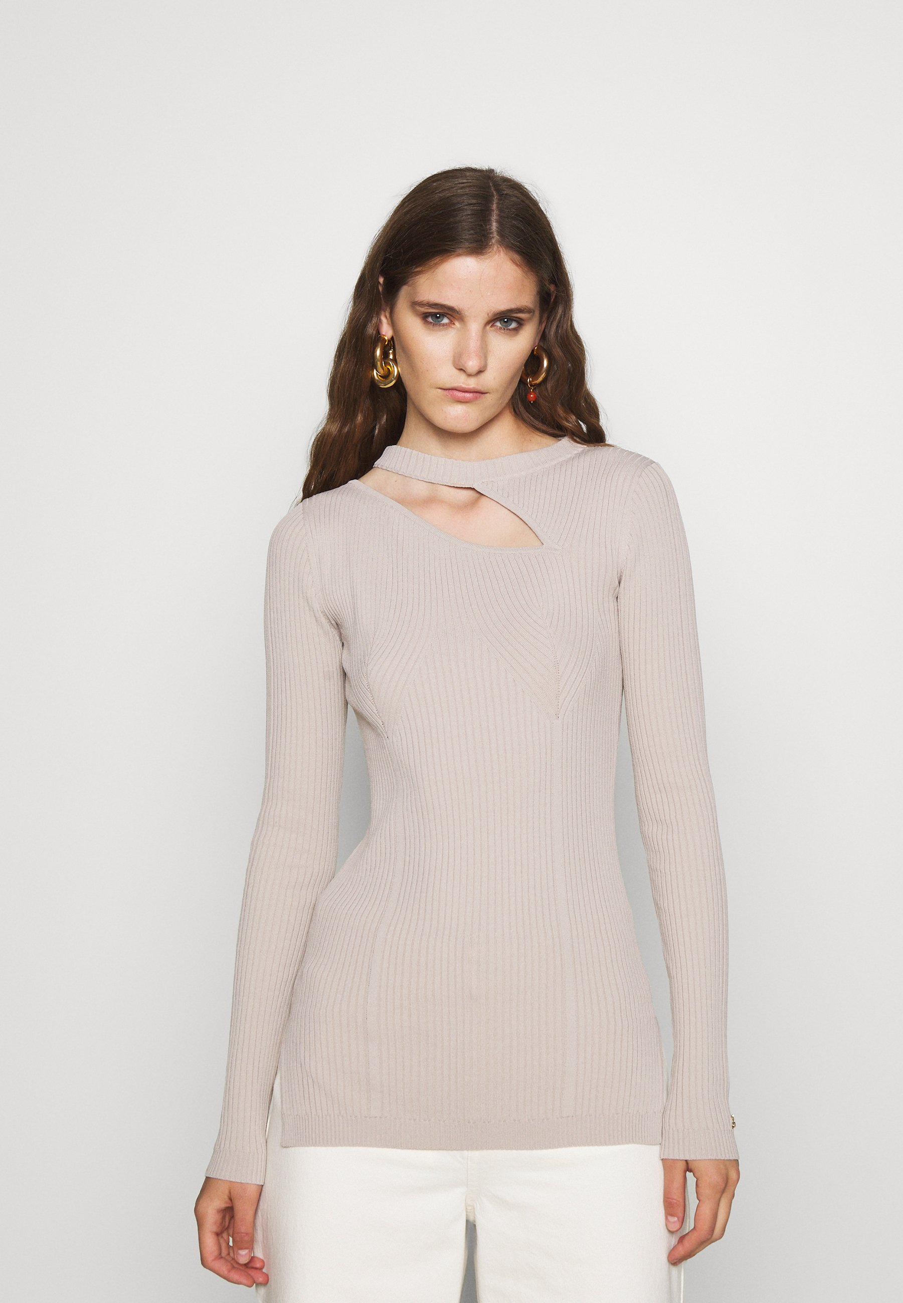 Mujer TRICOT - Jersey de punto