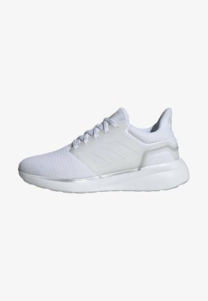 ULTRABOOST 19 TD RUNNING RUNNING - Zapatillas de running estables - white