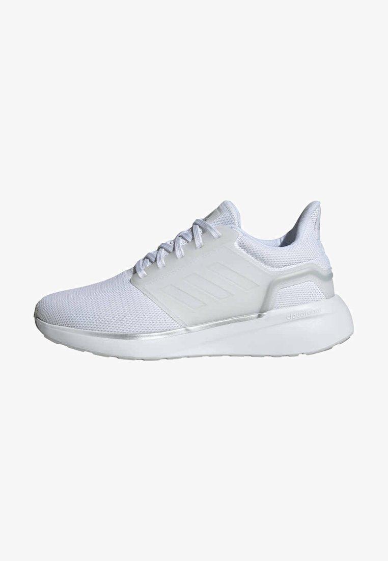 adidas Performance - ULTRABOOST 19 TD RUNNING RUNNING - Scarpe da corsa stabili - white