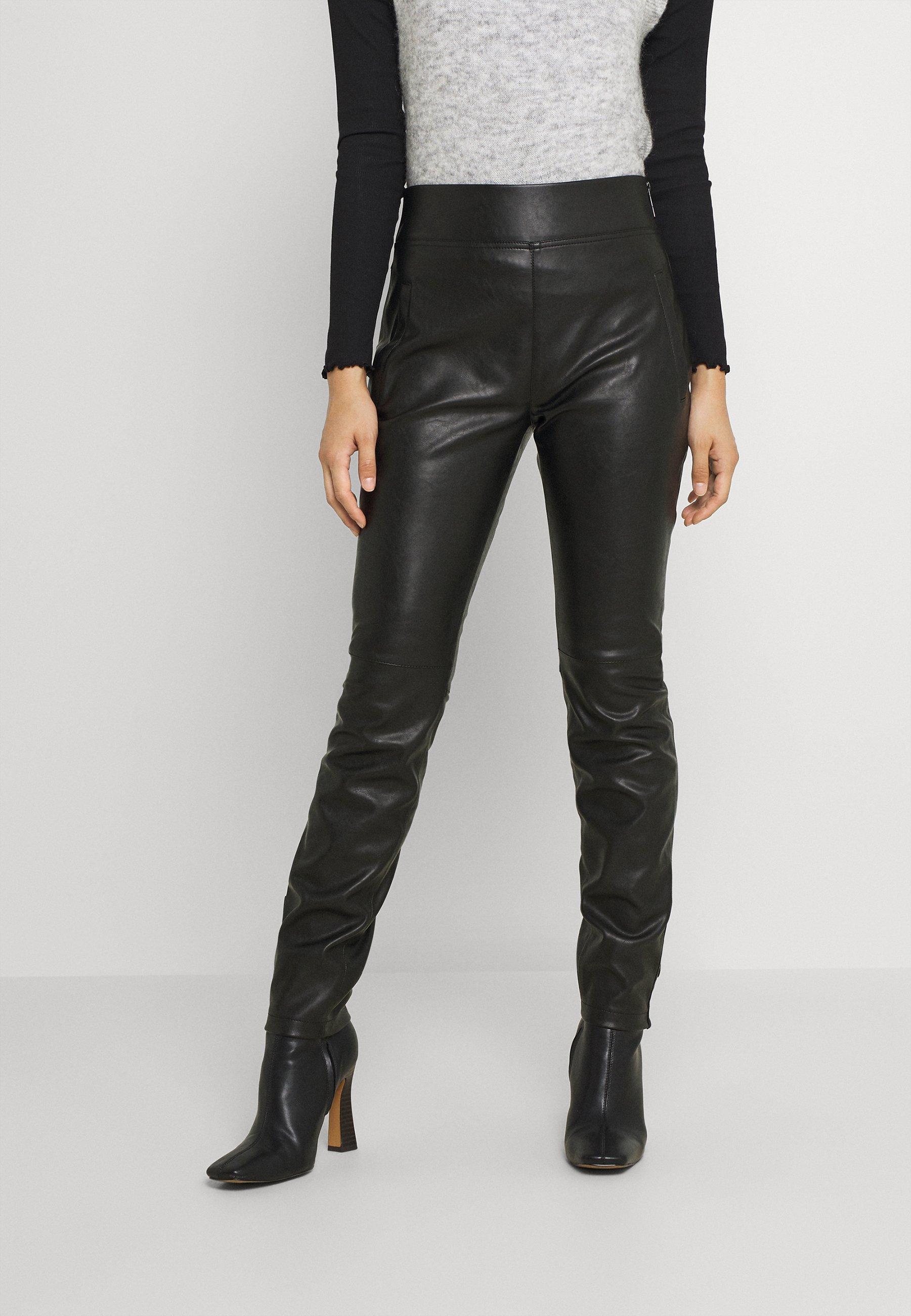 Women NOVA PANTS - Trousers