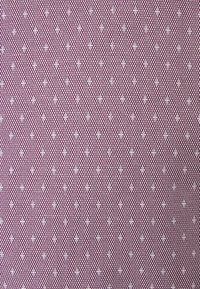 Shelby & Sons - WHITEHALL - Shirt - maroon - 2