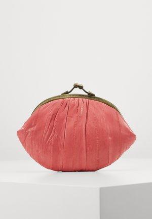 GRANNY - Lommebok - peach pink