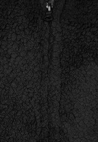 Urban Classics - Waistcoat - black - 5