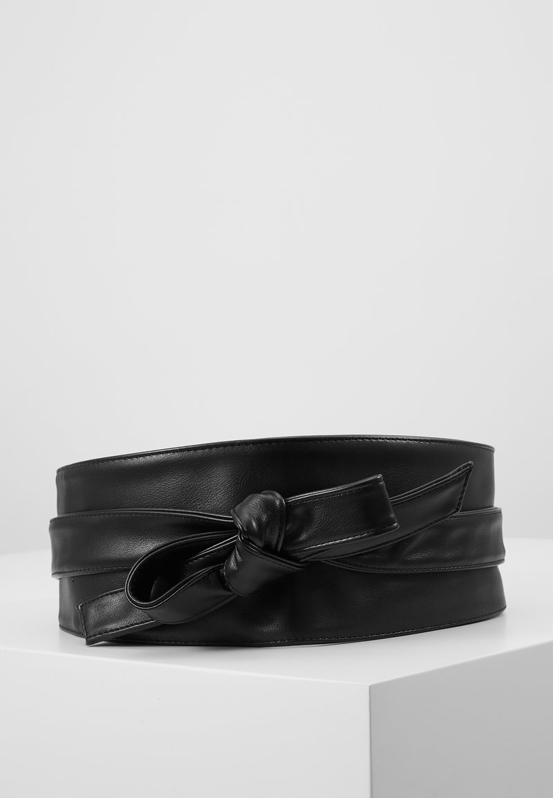 Anna Field - Waist belt - black