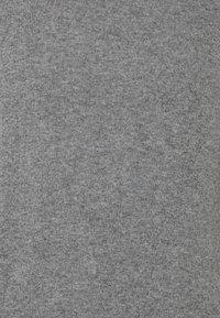 Sand Copenhagen - Jumper - antra - 2