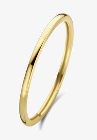 Isabel Bernard - Ringe - gold - 4