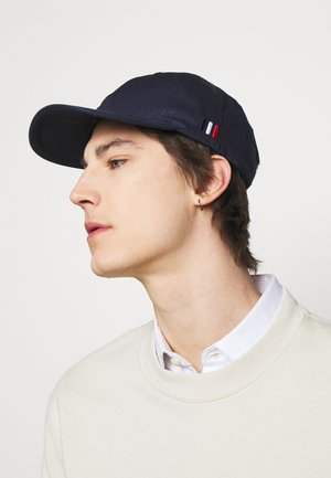 DAD - Cap - dark navy