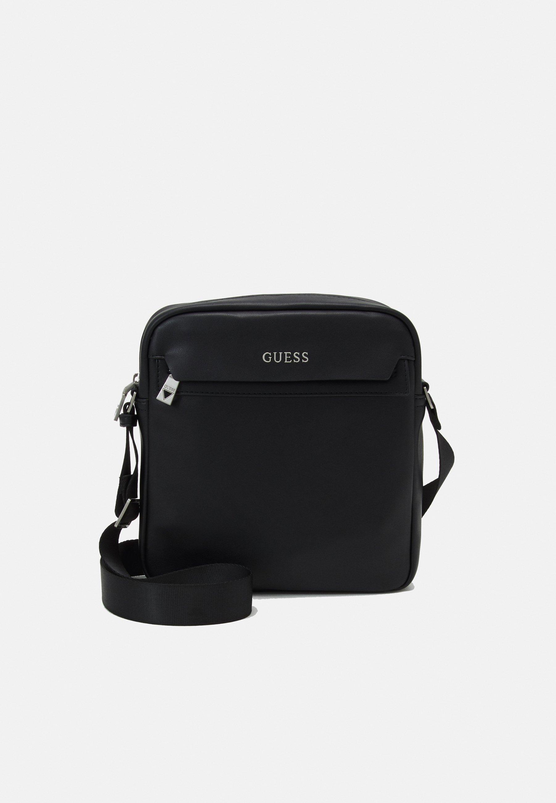 Women SCALA SMART UNISEX - Across body bag