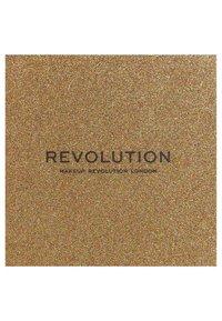 Make up Revolution - EUPHORIC FOIL PALETTE - Eyeshadow palette - sparkle up - 2