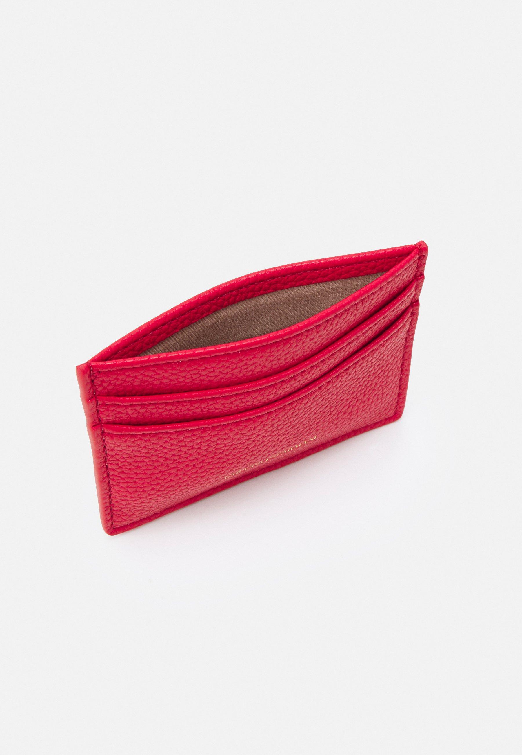 Women PORTA - Wallet