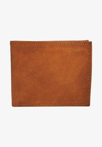 Gusti Leder - EMIL - Wallet - brown - 1