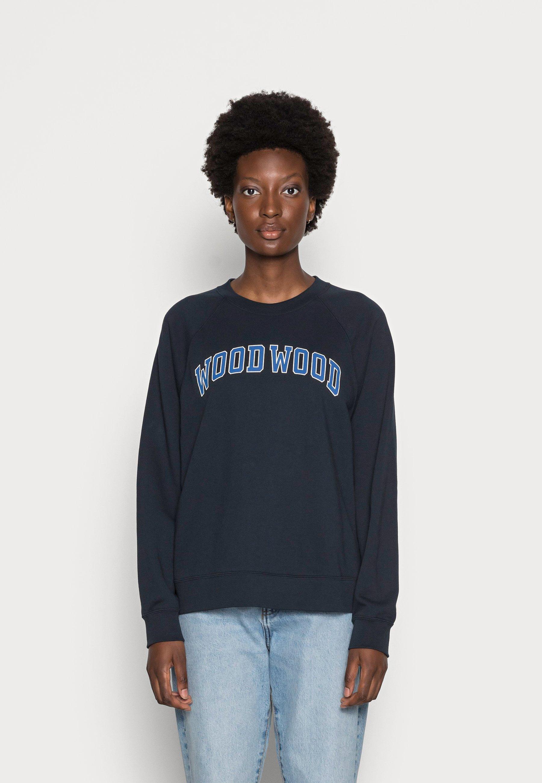 Women HOPE IVY  - Sweatshirt