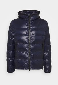 Peuterey - Winter jacket - blue - 4