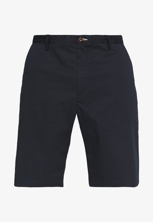 PLUS RELAXED  - Shorts - marine