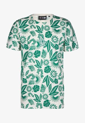 Camiseta estampada - sfpvlg