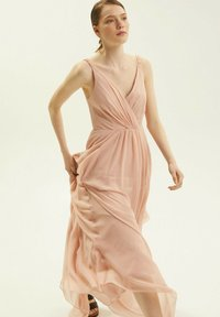 Esprit Collection - Occasion wear - nude - 4