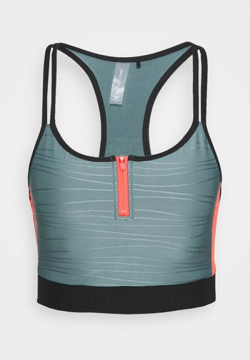 ONPALANI SPORTS BRA