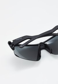 Polaroid - Zonnebril - matt black - 3