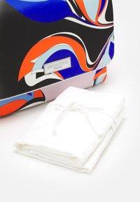 Emilio Pucci - MAMY BAG - Handbag - multicoloured - 4