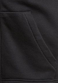 adidas Performance - Mikina na zip - black - 4