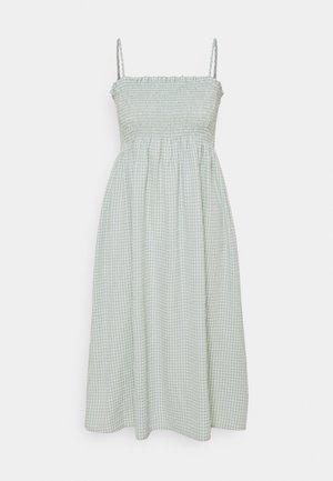 SUNEO - Day dress - mint