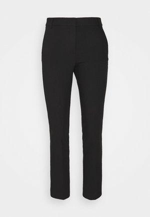 ORMAI - Trousers - black
