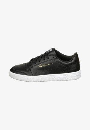 RALPH SAMPSON - Zapatillas - black/white
