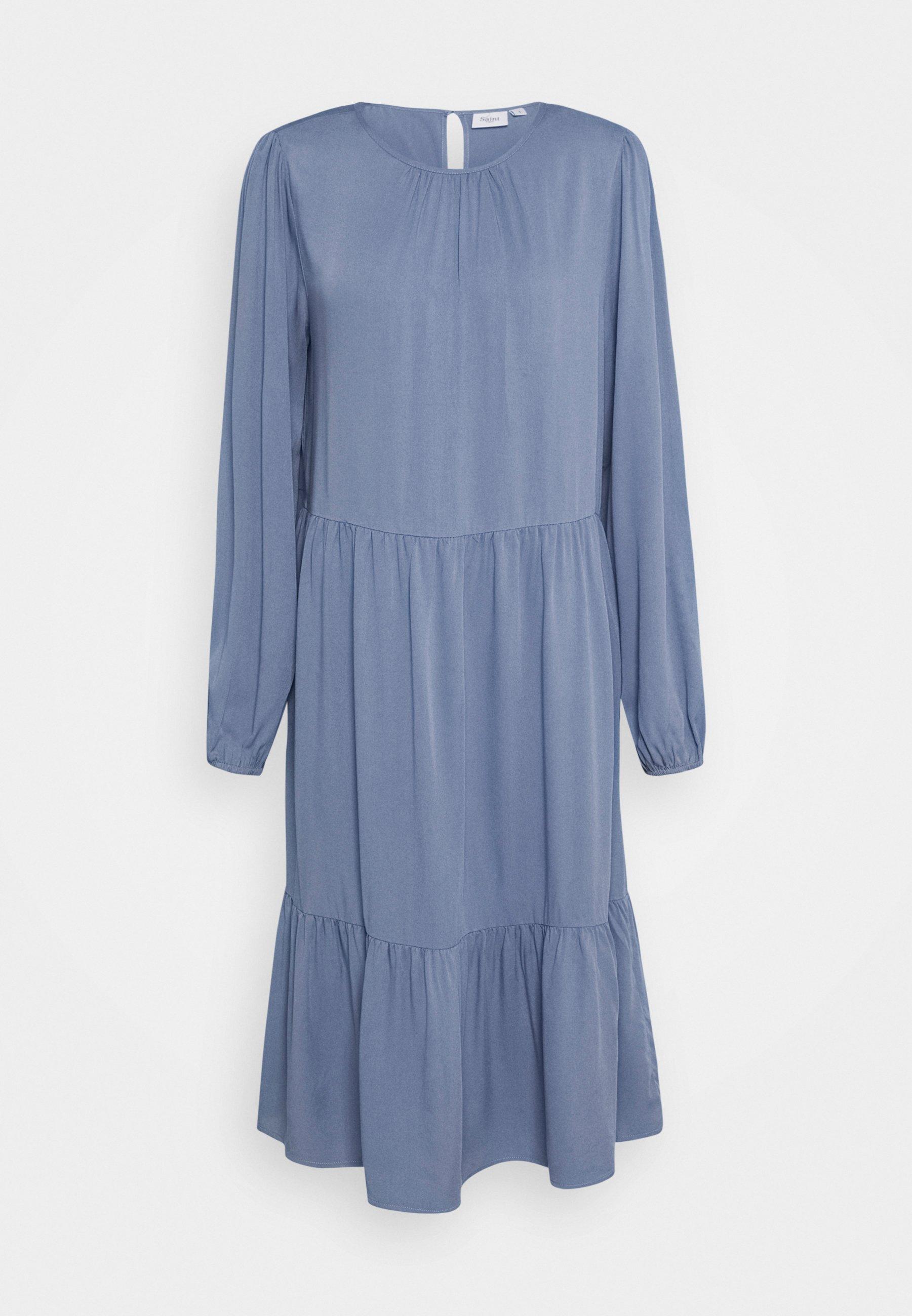 Women DARINA DRESS - Day dress