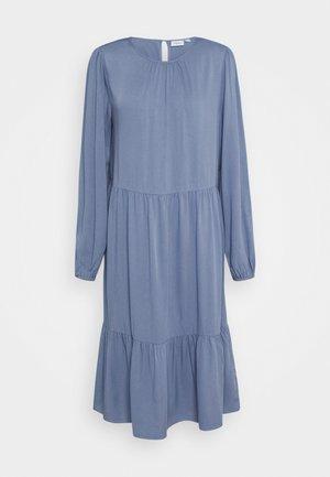 DARINA DRESS - Day dress - infinity