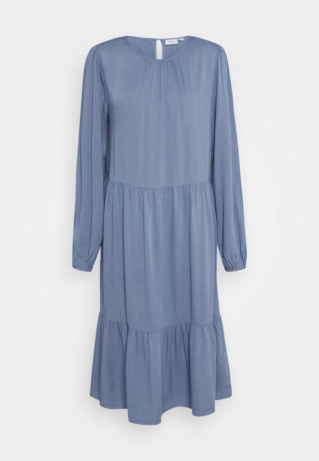 DARINA DRESS - Korte jurk - infinity