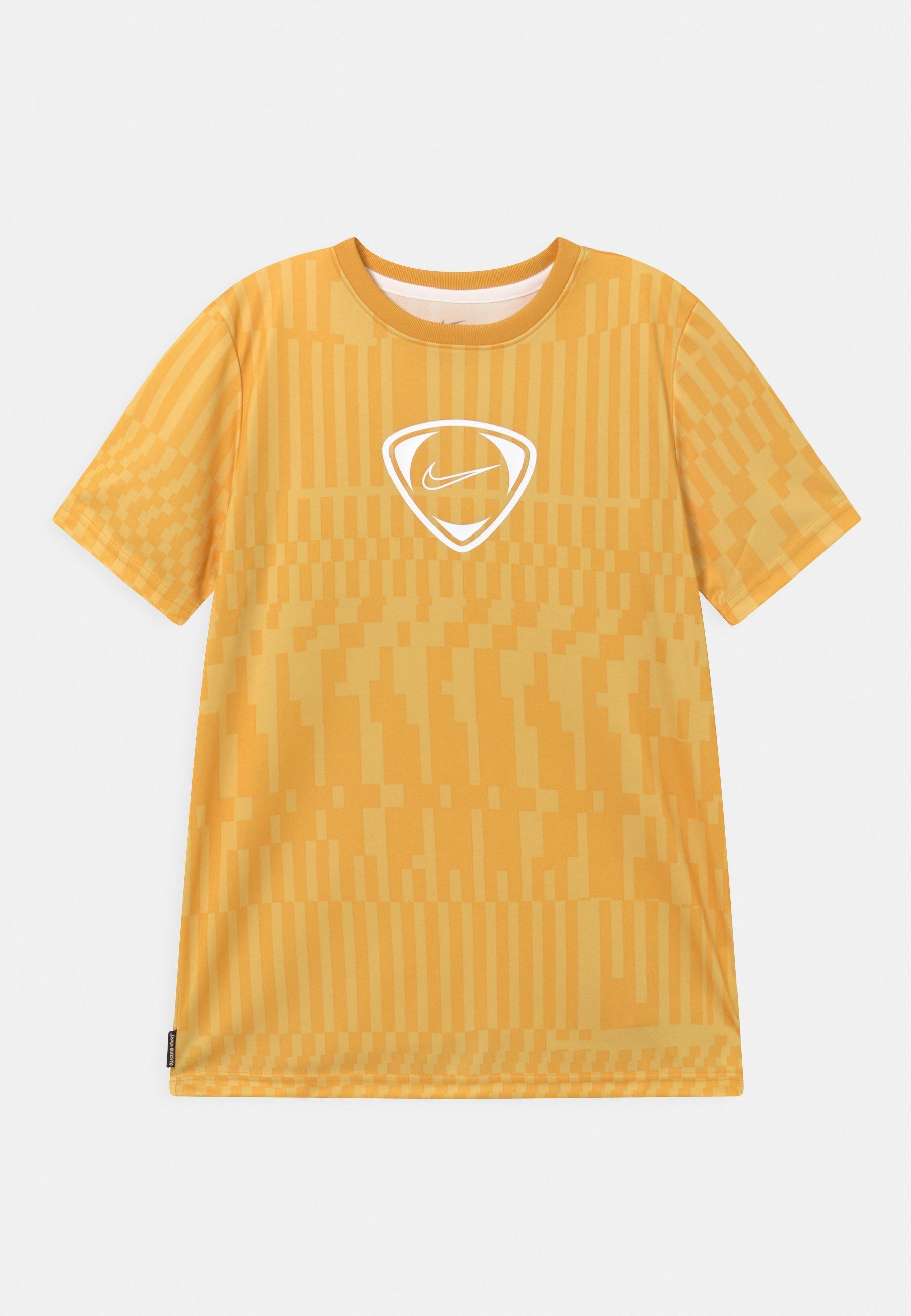 Kids DRY UNISEX - Print T-shirt
