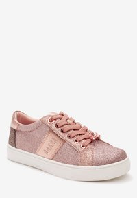 Ted Baker - Trainers - rose gold-coloured - 2